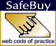 Safebuy Code of Practice