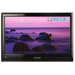 vision-plus-185in-widescreen-lcd-tvdvd