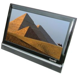 widescreen-hdready-lcd-tv-amp-dvd-player15