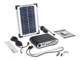 solarhub16_540x720-470x352 light kit