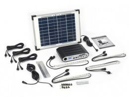 Solarhub64_540 x 720-470x352 light kit