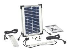 solarhub16_expansion_540x720-240x180 light kit