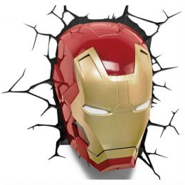 3d-iron-man-wall-light-off